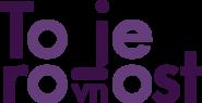 Logo_RGB_monochorom_fialová