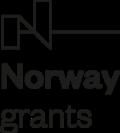 Norway_grants_big-logo